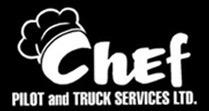 Chef Pilot Truck Services